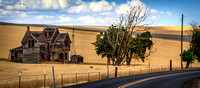 Fairfield Homestead, The Dalles, OR